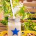 Cómo hacer leche de avellanas casera