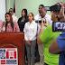 Video: Resumen rueda de prensa de la Dirección Regional 11 de Educación en Puerto Plata