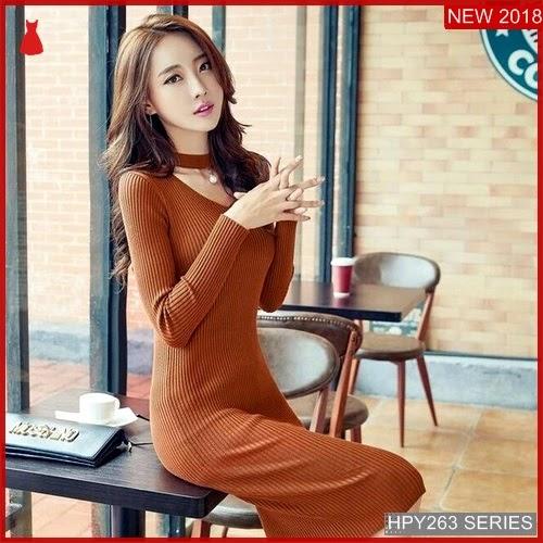 HPY263D177 Dress Viva Anak Mutiara Murah BMGShop