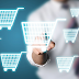 eCommerce Data Entry Outsourcing Services