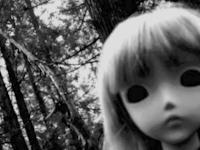 5 Video Aneh dan Mengerikan yang Ada di Deep Web