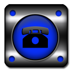 [Resim: Blue-Telephone-Button2.png]