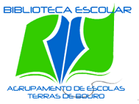 Blogue da Biblioteca Escolar