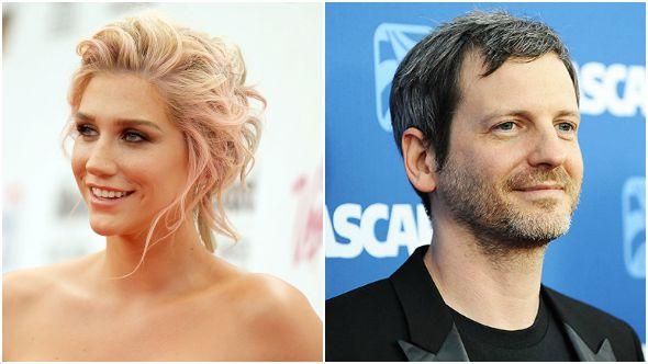 Mira el video de Kesha negando el abuso del Dr. Luke.