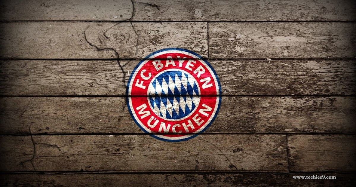 Fc Bayern Munchen 2 Full Hd 1920x1080 Wallpaper Hd Wallpapers