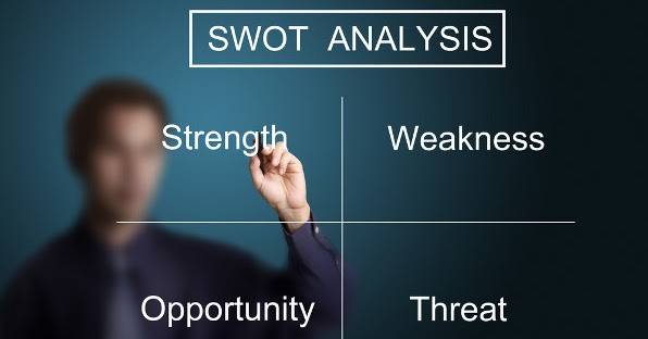 swot analysis on the xbox Strengths • brings in the new next generation hd cd players • incorporates backwards compatibility with older xbox products (ex original xbox games.