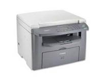 i-SENSYS MF4010 est l'imprimante qui vous aide à obtenir de meilleures impressions de grande qualité