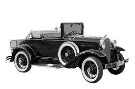 Learn How To Calculate Your Antique Car Insurance At Once How His Treatment