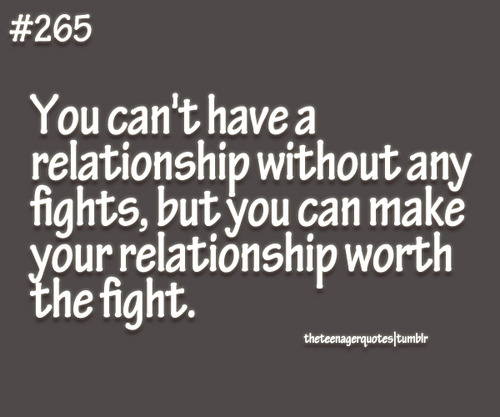 Cute Quotes About New Relationships. QuotesGram