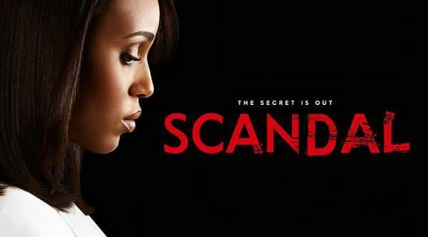 Scandal - 7ª Temporada - Legendada Torrent 2018 720p BDRip HD WEB-DL