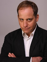 Benjamin Fulford Audio Update - June 20, 2017 Benjamin_fulford_3