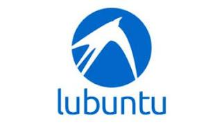 Apa itu sistem operasi Lubuntu