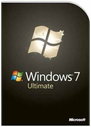 windows 7 ultimate 64 bit kickass
