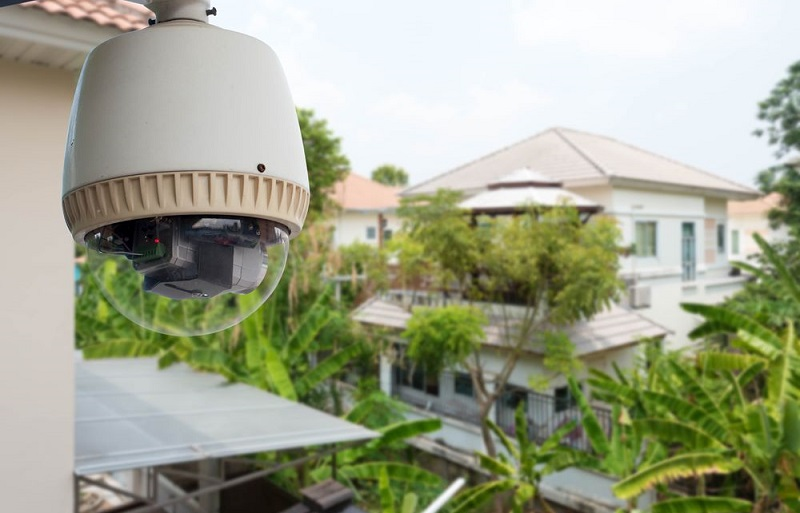 surveillance-cameras-for-your-home