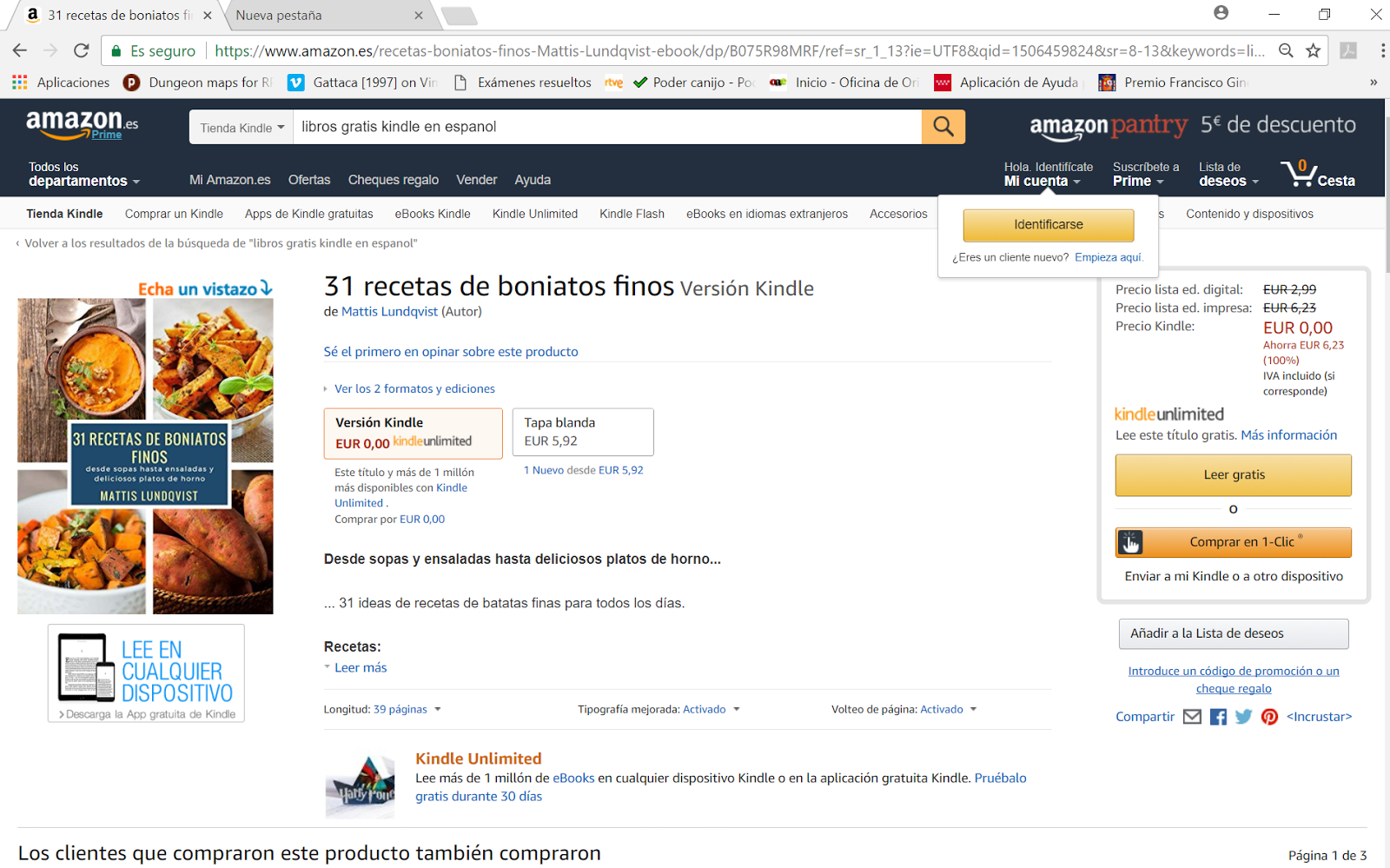 Descuento Libros Amazon Matemáticas Para Exploradores Libros En Amazon