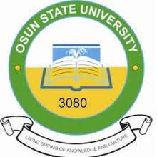 UNIOSUN 2018/2019 Supplementary Post UTME (MBBS) Form is Out