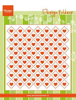http://www.hobbyshopveldmaat.nl/onze-producten/stans-embossing-mallen/marianne-design/design-folder/marianne-design-embossing-folder-sweet-hearts-df3432.html