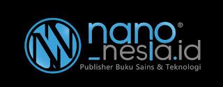 logo nanonesia.id