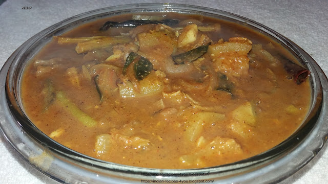 http://indian-recipes-4you.blogspot.com/2017/01/sambhar-banane-ki-vidhi-hindi-mai.html
