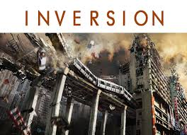 Download Film Inversion (2018) Subtitle Indonesia