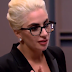 VIDEO: Lady Gaga participa en el primer episodio de 'Untucked: RuPaul's Drag Race'