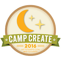 http://www.mftstamps.com/blog/camp-create-2016-13/