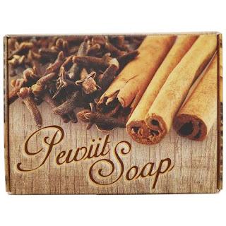 Pewiit Soap