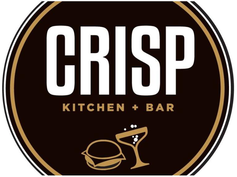 Crisp Kitchen And Bar Happy Hour