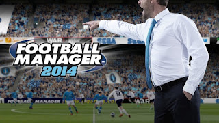 Football Manager 2014 (FM 14), Game PC Football Manager 2014 (FM 14), Jual Game Football Manager 2014 (FM 14) PC Laptop, Jual Beli Kaset Game Football Manager 2014 (FM 14), Jual Beli Kaset Game PC Football Manager 2014 (FM 14), Kaset Game Football Manager 2014 (FM 14) untuk Komputer PC Laptop, Tempat Jual Beli Game Football Manager 2014 (FM 14) PC Laptop, Menjual Membeli Game Football Manager 2014 (FM 14) untuk PC Laptop, Situs Jual Beli Game PC Football Manager 2014 (FM 14), Online Shop Tempat Jual Beli Kaset Game PC Football Manager 2014 (FM 14), Hilda Qwerty Jual Beli Game Football Manager 2014 (FM 14) untuk PC Laptop, Website Tempat Jual Beli Game PC Laptop Football Manager 2014 (FM 14), Situs Hilda Qwerty Tempat Jual Beli Kaset Game PC Laptop Football Manager 2014 (FM 14), Jual Beli Game PC Laptop Football Manager 2014 (FM 14) dalam bentuk Kaset Disk Flashdisk Harddisk Link Upload, Menjual dan Membeli Game Football Manager 2014 (FM 14) dalam bentuk Kaset Disk Flashdisk Harddisk Link Upload, Dimana Tempat Membeli Game Football Manager 2014 (FM 14) dalam bentuk Kaset Disk Flashdisk Harddisk Link Upload, Kemana Order Beli Game Football Manager 2014 (FM 14) dalam bentuk Kaset Disk Flashdisk Harddisk Link Upload, Bagaimana Cara Beli Game Football Manager 2014 (FM 14) dalam bentuk Kaset Disk Flashdisk Harddisk Link Upload, Download Unduh Game Football Manager 2014 (FM 14) Gratis, Informasi Game Football Manager 2014 (FM 14), Spesifikasi Informasi dan Plot Game PC Football Manager 2014 (FM 14), Gratis Game Football Manager 2014 (FM 14) Terbaru Lengkap, Update Game PC Laptop Football Manager 2014 (FM 14) Terbaru, Situs Tempat Download Game Football Manager 2014 (FM 14) Terlengkap, Cara Order Game Football Manager 2014 (FM 14) di Hilda Qwerty, Football Manager 2014 (FM 14) Update Lengkap dan Terbaru, Kaset Game PC Football Manager 2014 (FM 14) Terbaru Lengkap, Jual Beli Game Football Manager 2014 (FM 14) di Hilda Qwerty melalui Bukalapak Tokopedia Shopee Lazada, Jual Beli Game PC Football Manager 2014 (FM 14) bayar pakai Pulsa.