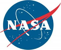 NASA Internships and Jobs