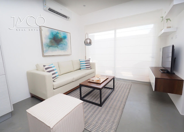 La Vereda Jaco Condo for Sale
