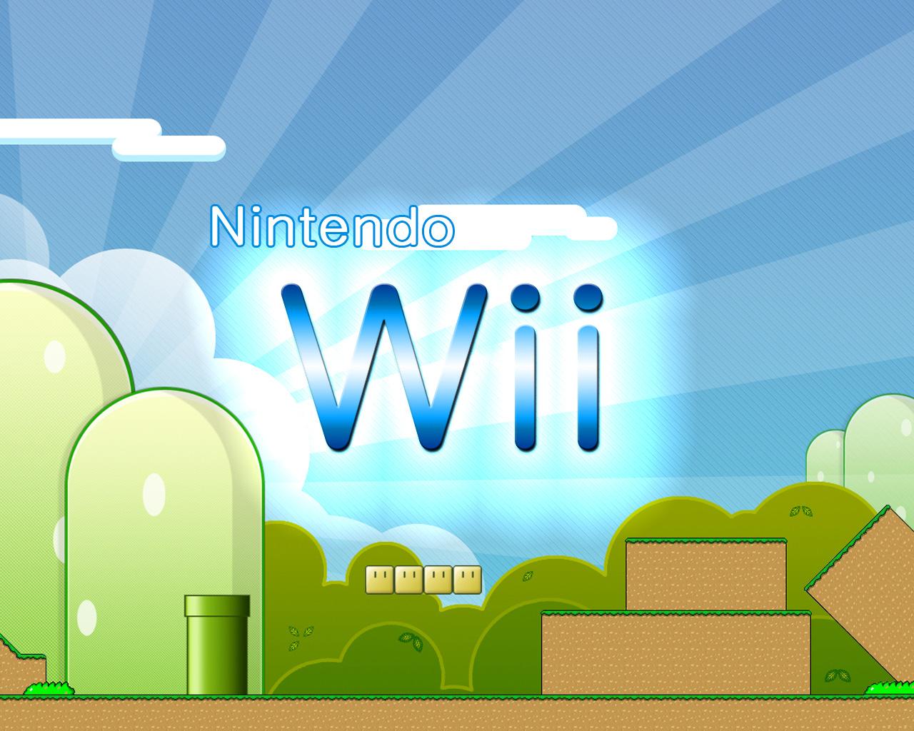 Arabic Girl Wallpaper Top World Pic Nintendo Wii Wallpapers