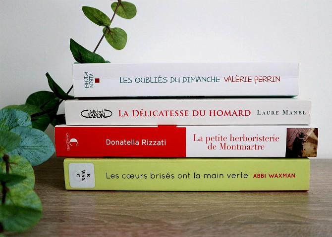 https://www.livreovert.fr/2018/09/mes-quatre-lectures-de-vacances.html