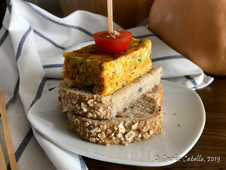tortilla-zanahoria-pincho