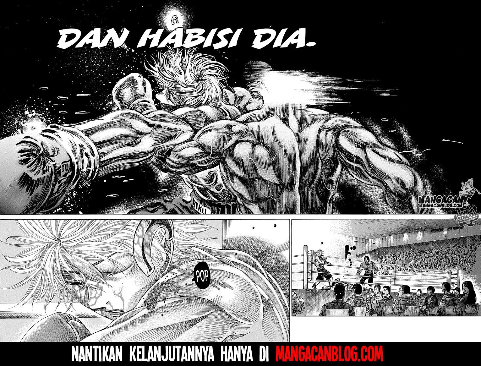 Rikudo-indonesia