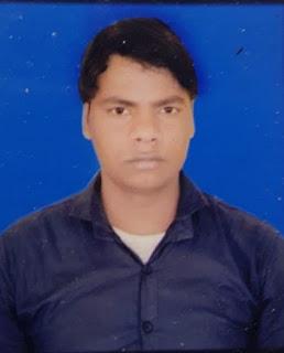 kbc all india lottery winner