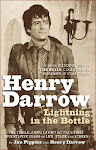 Actor Henry Darrow's Autobiography Now Available