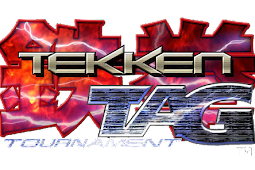 How to Free Download and Play Game Tekken Tag Tournament on Computer PC or Laptop