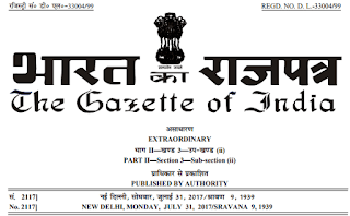 gazette-notification-2117