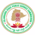 TSPSC Telangana State Public Service Commission Recruitment 2017 Forest Beat Officer 1857 Vacancies Apply Online