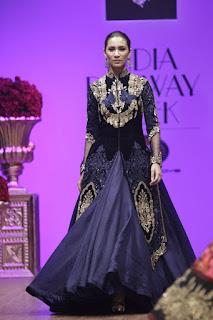 Aditya Khandelwl