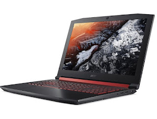 Portatile Acer Nitro 5 Gaming Laptop
