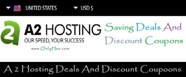 a2-hostnig-saving-deals-coupons-2018