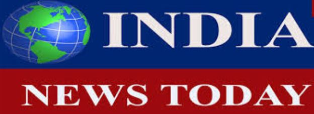 indianewstoday
