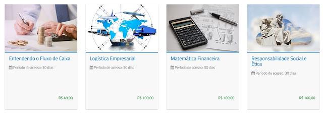 www.falandodegestao.elore.com.br