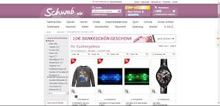 Bestellen Sie günstige Star Wars Kleidung, Spielzeug und Fanartikel bei Schwab