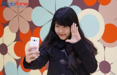 Mobifone khuyến mãi ngày 06/07/2016