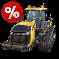 Farming%2BSimulator%2B18%2B1.2.0.5 Farming Simulator 18 1.2.0.5 FULL APK + MOD + Knowledge Apps