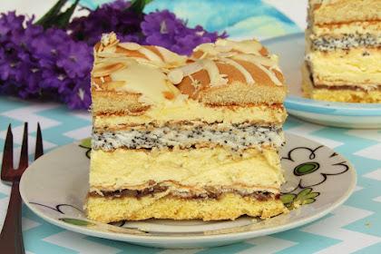 Tradycyjna Kuchnia Kasi Blog