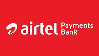 'Suraksha Salary Account for MSME's' – By Airtel Payment Bank